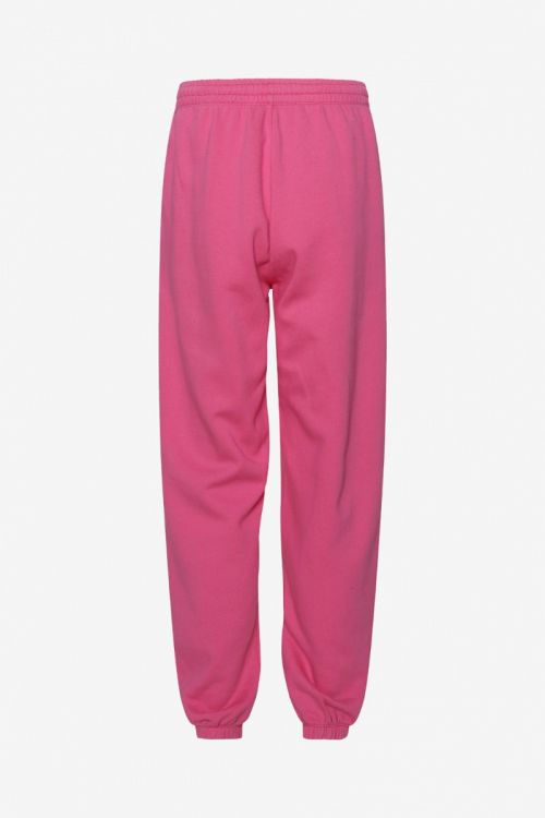 Mimi Sweat Pants Rose
