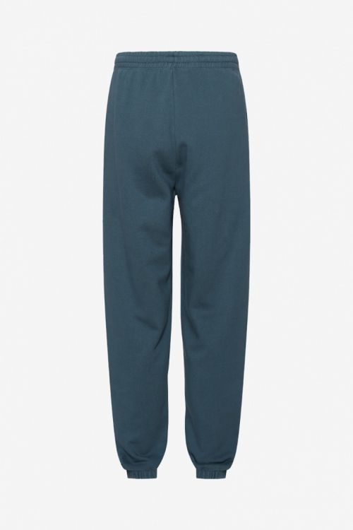 Mimi Sweat Pants Blue